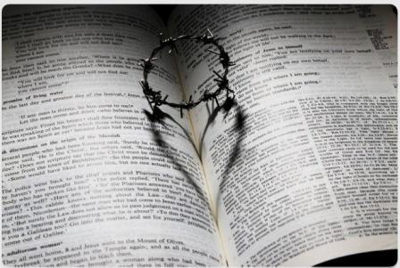 orar-con-el-corazon-abierto