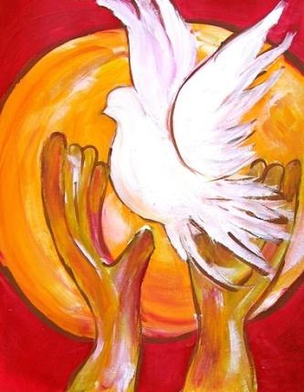 orar con el corazon abierto.jpg